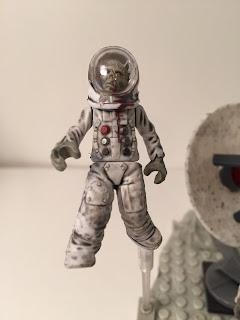 moon base call of duty - photo #33