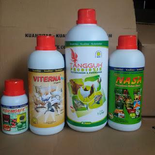 Agen Viterna Plus di Cirebon, distributor Viterna Plus di Cirebon, harga Viterna Plus di Cirebon