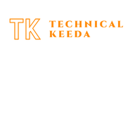 Technical Keeda