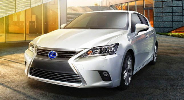 2014 lexus ct200h f sport hybrid review and price home of car model price picture and. Black Bedroom Furniture Sets. Home Design Ideas