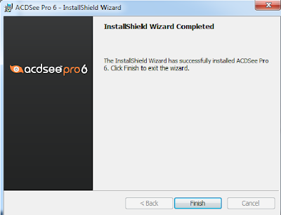 download ACDSee Pro 6 with serial