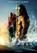 Voir Film Aquaman Stream complet HD