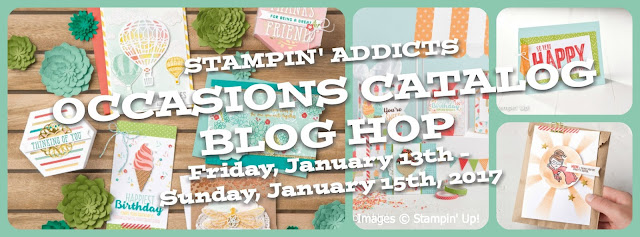 http://forums.stampinaddicts.com/threads/occasions-2017-blog-hop.9208/