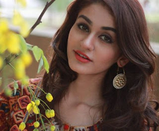 Aditi Arya Family Husband Parents children's Marriage Photos