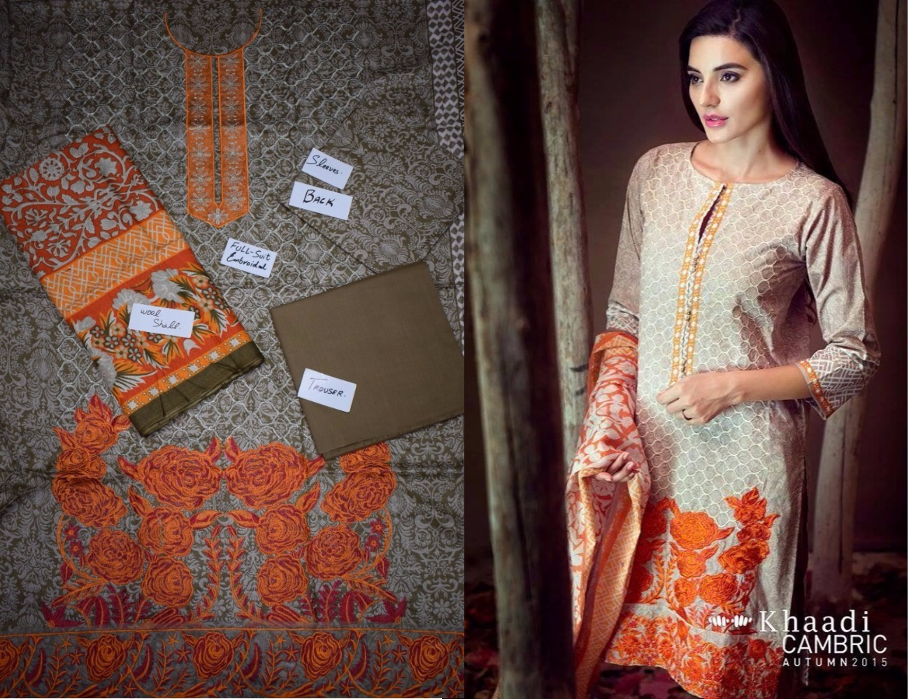 64b2dcdcce Digital Print: Buy Wholesale Replica Pakistani Designer Suits