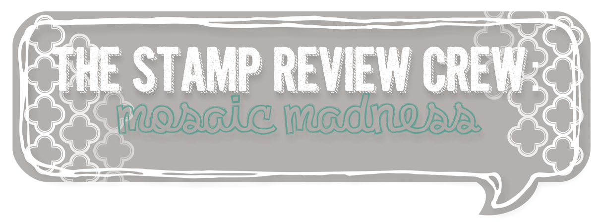 http://stampreviewcrew.blogspot.com/2014/09/stamp-review-crew-mosaic-madness-edition.html