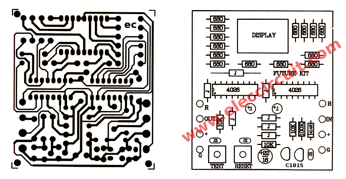 Cc3736 also 3g0x86 in addition Master Slave D Flip Flop Diagram as well Parallel Simple furthermore Draw Arduino Circuit. on led clock circuit diagram wiring diagrams