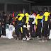 253 Nigerians returns from Libya