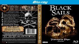 Black sails Season 4 - Temporada final