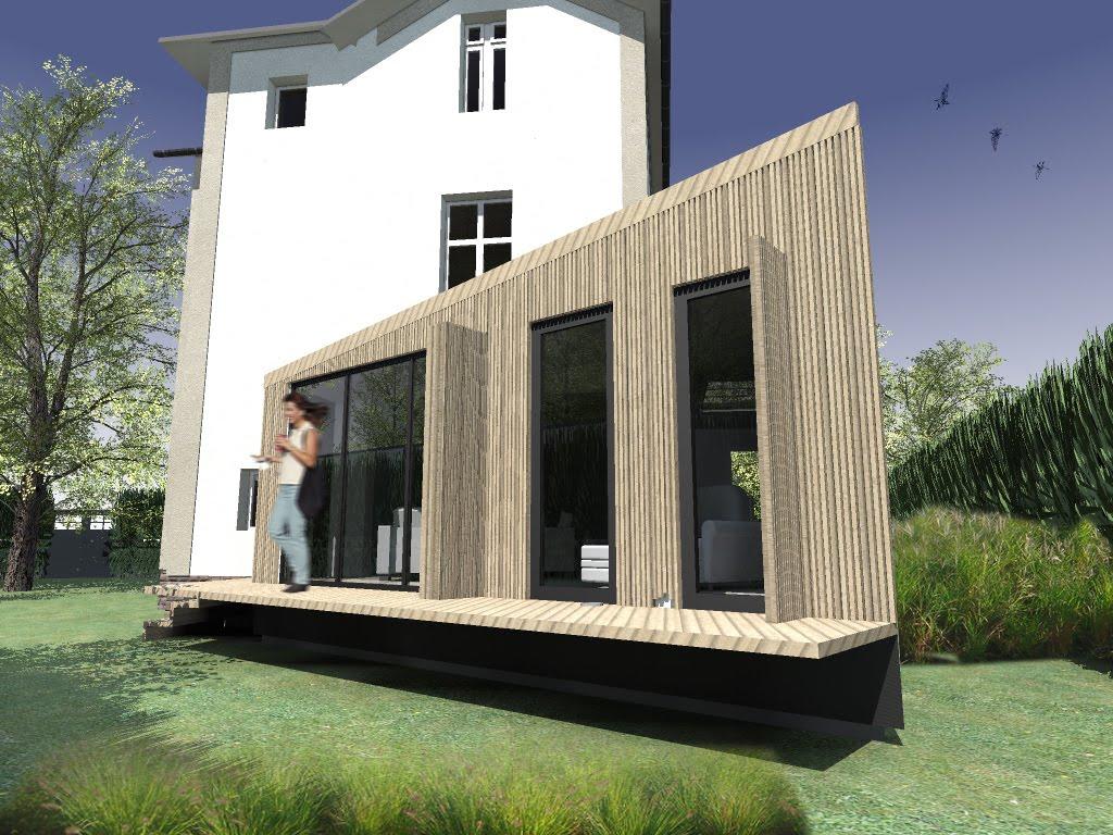barre on. Black Bedroom Furniture Sets. Home Design Ideas