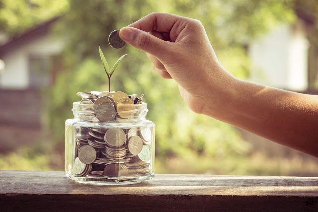 Refinancing Your Dwelling Loan – Risks As Well As Benefits