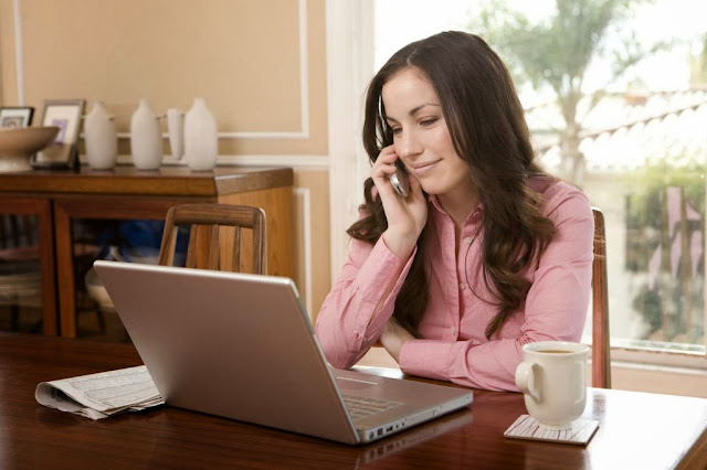 Mengulik Cara Mencari Peluang Kerja Dari Rumah Tanpa Modal Tanpa Biaya