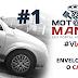 #VLOG - Envelopando o Motores Mania Móvel! FICOU MUITO MASSA!