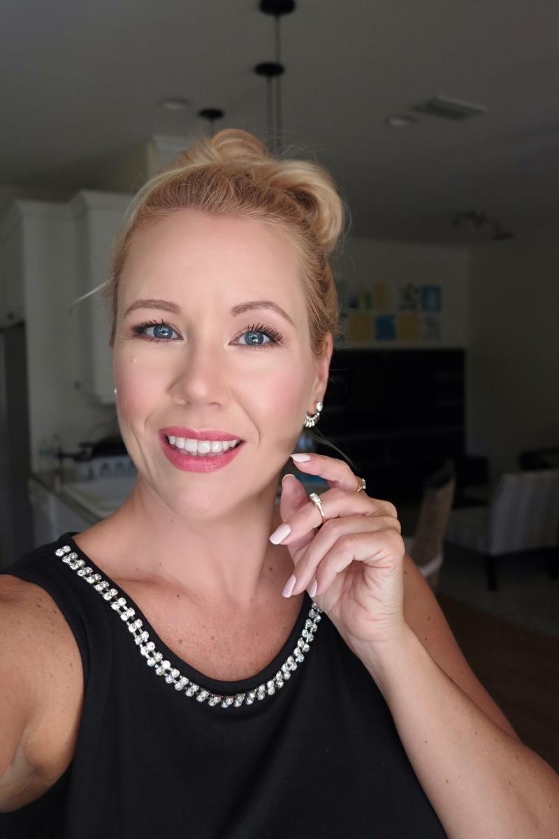 Thatface Kevyn Aucoin: Kevyn Aucoin Sensual Skin Enhancer