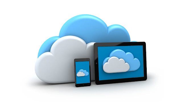 Cloud Server Hosting, Web Hosting