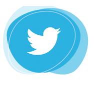 ¡Encuéntranos en Twitter!