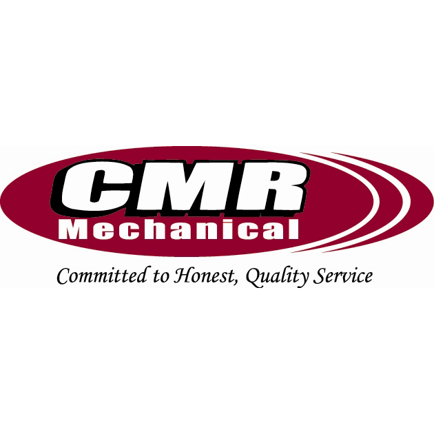CMR Mechancial