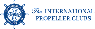 International Propeller Clubs of Italy a Malta