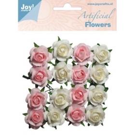 http://www.scrapkowo.pl/shop,sztuczne-kwiatki-joy-0065,911.html