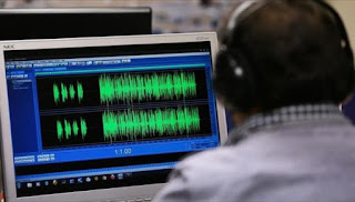 """تسريب جديد """" حسام ومازن تسجيل صوتي أستماع مباشر   حصرياً الأن تحميل تسجيل مازن وحسام الذي انتشر على مواقع التواصل الاجتماعي الجديد - تنزيل ريكورد مازن وحسام mp3 فيديو يوتيوب كامل صوت واضح"""