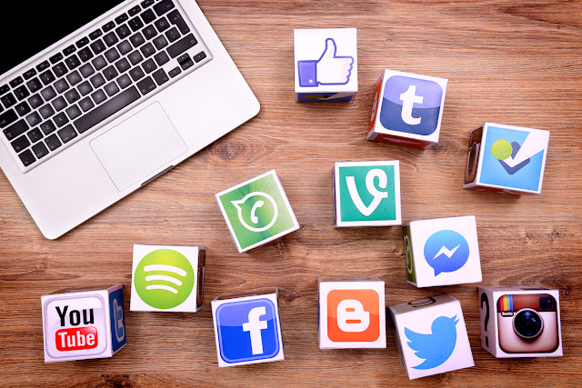 Why Join Digital Marketing Course: Know The 8 Reasons