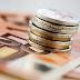 Δυσάρεστη έκπληξη περιμένει χιλιάδες φορολογούμενους-Ποιοι και γιατί χάνουν το επίδομα των 360 ευρώ του ΟΓΑ