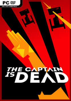 Tabletop Simulator The Captain Is Dead PC Full Game