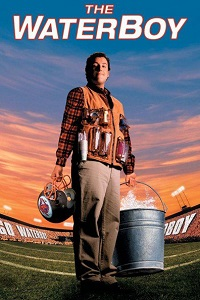Watch The Waterboy Online Free in HD