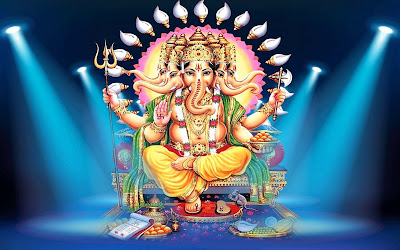 Ganpati-Dada-all-nice-and-new-wallpapers-imgs