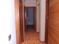 piso en venta gran via castellon pasillo