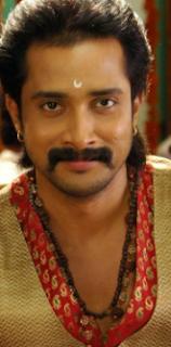 Prem movie, actor, kannada actor, kumar actor, kumar movies, image, kannada director, wiki, age, biography