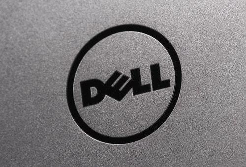 Sejarah, Kelebihan Serta Kekurangan dari Laptop Dell