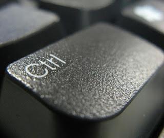 ใช้ปุ่ม ctrl ในการดูสูตร Microsoft Excel ฉบับเปิดโลกทัศน์ชัดทะลุจอ