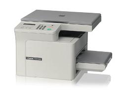 Canon imageclass D320 Printer Driver Download
