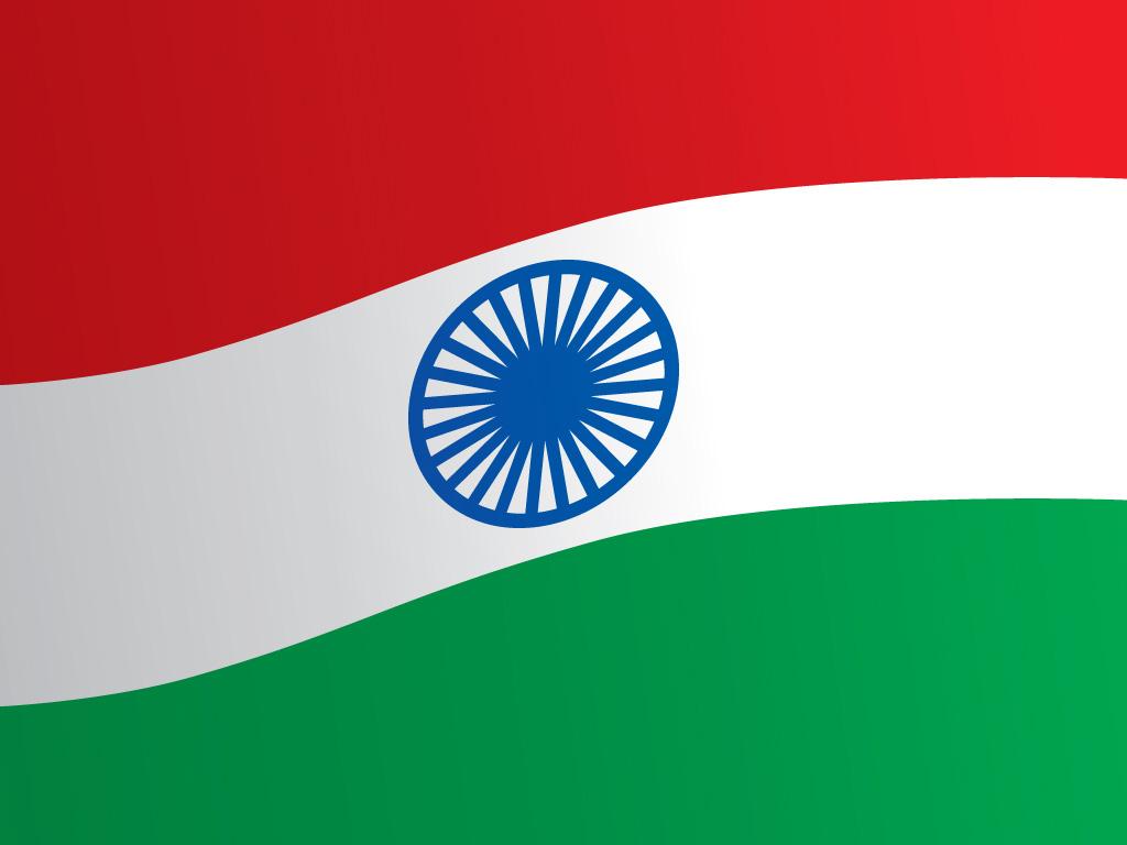 India S Flag: Graafix!: Indian Flag Wallpapers