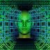 Intelligenza artificiale | Il lavoro dei prossimi anni