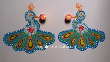 innovative-peacock-rangoli-311aj.png
