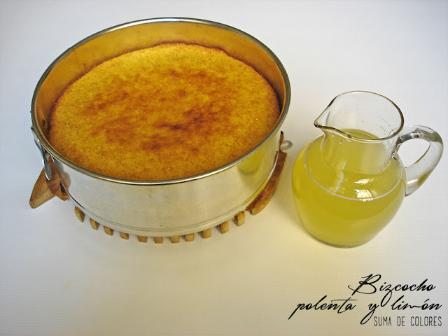 Bizcocho-polenta-limon-sin-gluten-05