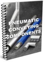 Download the catalog of pneumatic conveying components
