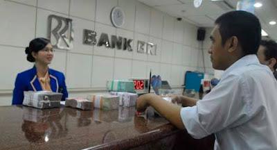 http://jobsinpt.blogspot.com/2012/04/walk-in-interview-announcement-bank-bri.html