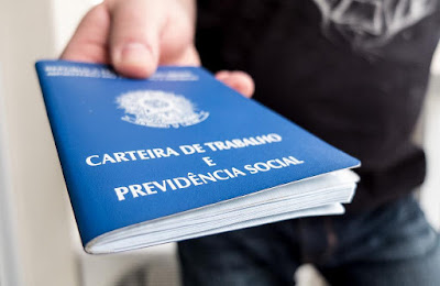 Vagas de emprego disponíveis nesta quinta-feira (29), em diversas cidades do Tocantins
