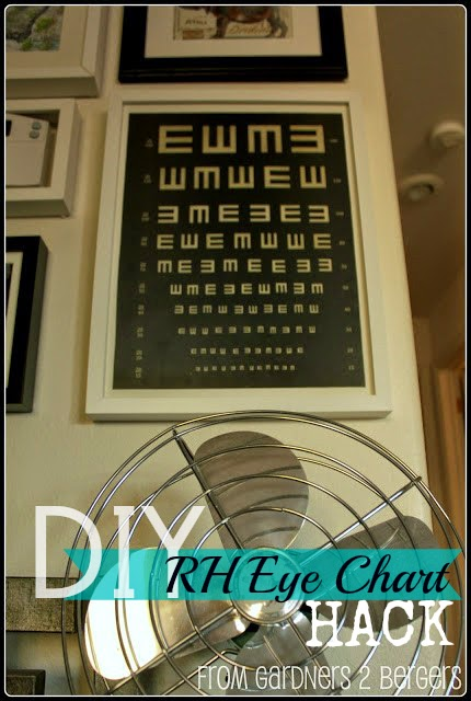 Restoration-Hardware-Eye-Chart-Hack