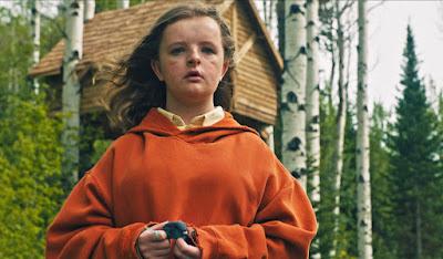 Hereditary Milly Shapiro Image 2