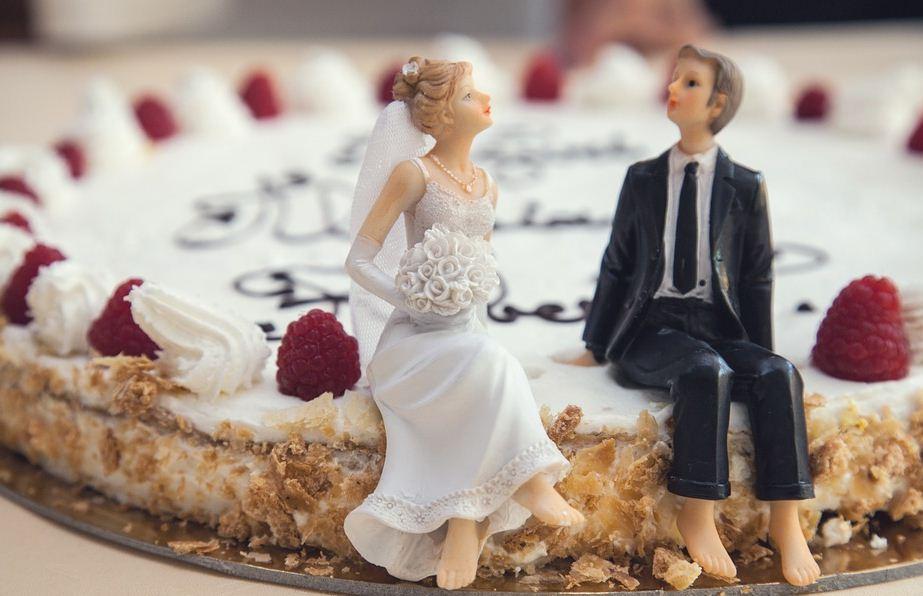PASTI BAPER !! Kumpulan Ucapan Selamat Malam Romantis Untuk Suami Tercinta
