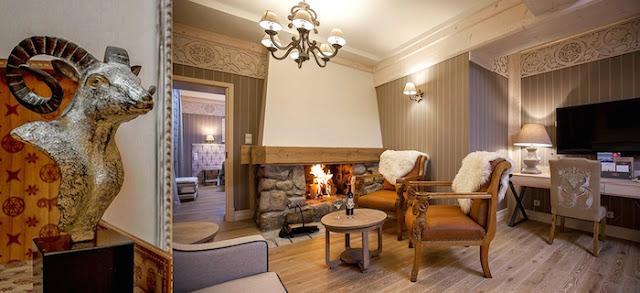 http://www.travelerdeluxe.pl/2015/12/zakopane-aries-hotel-spa-zaprasza-na.html