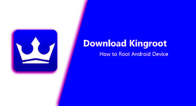 Download Rooting your Android Device; Pros & Cons Download For Free