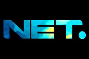 Gambar Lowongan Kerja PT NET Mediatama Televisi Terbaru September 2016