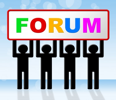 8 Magnificent Ways: Use Forums to Drive Free Traffic to Your Blog