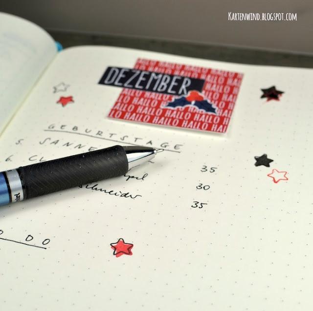 http://kartenwind.blogspot.com/2016/11/bullet-journal-dezember-monatsubersicht.html