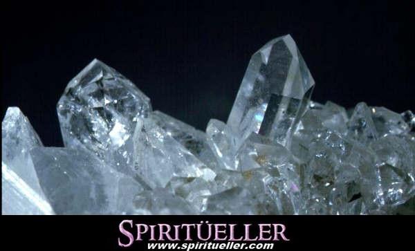 quartz-corchia2.jpg